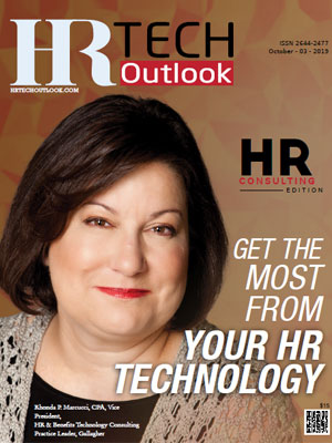 Get the Most from your HR Technology
